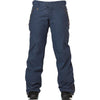 New Roxy Detention Insulated Womens Pants