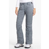 New Roxy Nadia Insulation Womens Pants