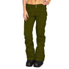New Roxy Spring Break Womens Pants