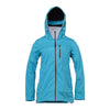 New Roxy Step it Up Windbreaker Womens Jacket