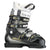 New Salomon Divine 65 Ski Boots