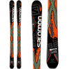 New Salomon X-Drive 8.8 FS Skis