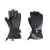 New Scott Corbin Glove Womens Gloves