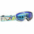 New Scott Dana 2012 Womens Goggles