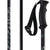 New Scott Decree Ski Poles