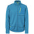New Scott Eight8 Full Zip Polartec Jacket