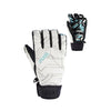 New Scott Geothermal Gloves Gloves