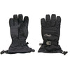 New Scott Groomer Womens Gloves