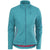 New Scott Makah Windstopper Womens Jacket
