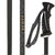 New Scott MJ Womens Ski Poles