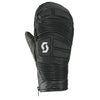 New Scott MTN Free 10 WS Gloves