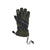 New Scott Traverse Gloves