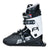 Used Sled Dogs F3.02 Snowskates AA