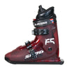 New Sled Dogs F5.03 Snowskates