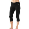 New Smartwool Midweight Boot Top Bottom Womens Baselayer
