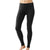 New Smartwool Midweight Bottom Womens Baselayer