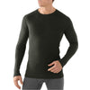 New Smartwool Midweight Crew Baselayer