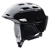 New Smith Compass Womens Helmet