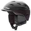 New Smith Vantage Helmet