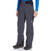 New Spyder Nordwand Pants