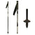 New Swix Techlite AL204 Ski Poles