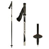 New Swix Techlite AL304 Ski Poles