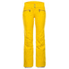 New Toni Sailer Alla Womens Pants