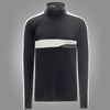 New Toni Sailer Haris Baselayer