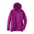 New Under Armor Wintersweet Hoodie Junior Girls Hoodie/Fleece