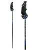New Whitewood Maverick Ski Poles