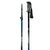New Whitewoods Appalachian Ski Poles