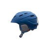 New Giro Nine 10 Helmet