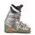 Used Nordica Easy Move Ski Boots