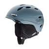New Smith Transport Helmet