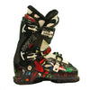 Used Dalbello Blender Ski Boots