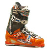 Used Nordica Fire Arrow F2 Ski Boots