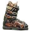 Used Nordica Hot Rod 9.5 Ski Boots