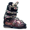 Used Nordica Hot Rod 80W Womens Ski Boots