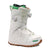 Used ThirtyTwo Binary Womens Snowboard Boots