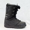 Used ThirtyTwo M Lashed Snowboard Boots