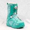 Used ThirtyTwo STW W Boa Womens Snowboard Boots