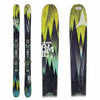 Used Atomic Access Skis B