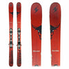 Used Blizzard Bonafide Skis C