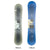 Used Burton Cruzer Fighter Snowboard B
