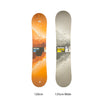 Used Burton LTR Cloud Junior Snowboard B