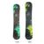 Used Burton LTR Experience Snowboard Wide D