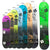 Used Burton LTR Wave Junior Junior Snowboard C