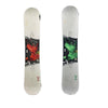Used Burton Progression Experience Snowboard Wide D