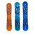 Used Burton Progression V-Rocker Snowboard C