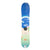 Used Burton Punch Junior Girls Snowboard C